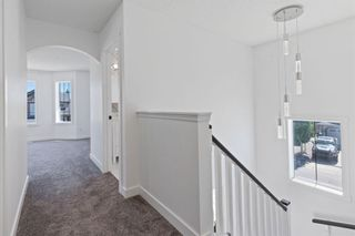 Photo 13: 63 Autumn Place SE in Calgary: Auburn Bay Detached for sale : MLS®# A1122443