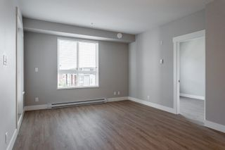 """Photo 24: B412 20838 78B Avenue in Langley: Willoughby Heights Condo for sale in """"Hudson & Singer"""" : MLS®# R2600862"""