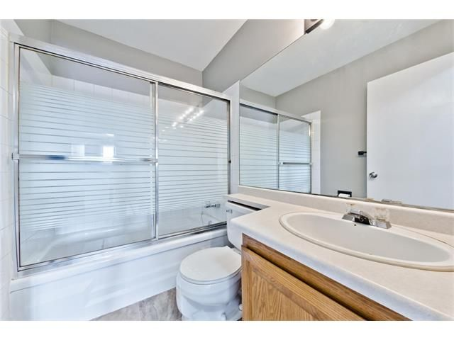 Photo 18: Photos: 118 3809 45 Street SW in Calgary: Glenbrook House for sale : MLS®# C4096404