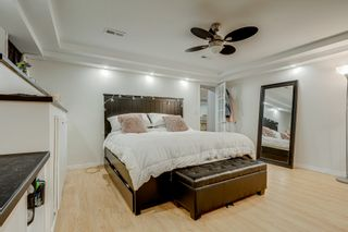 Photo 24: 269 S Central Park Boulevard in Oshawa: Donevan Freehold for sale