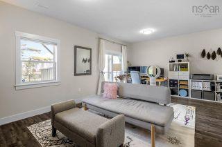 Photo 28: 14 Alamir Court in Halifax: 5-Fairmount, Clayton Park, Rockingham Residential for sale (Halifax-Dartmouth)  : MLS®# 202123214