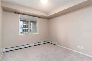 Photo 17: 217 12025 22 Avenue in Edmonton: Zone 55 Condo for sale : MLS®# E4235088