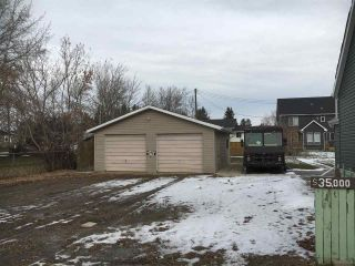 Photo 11: 5131 52 Street: Warburg Vacant Lot for sale : MLS®# E4194826