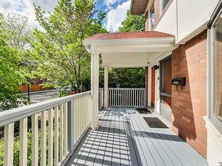Photo 2: 39 Rainsford Road in Toronto: The Beaches House (3-Storey) for sale (Toronto E02)  : MLS®# E3835475