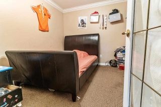 Photo 31: 15356 84 Avenue in Surrey: Fleetwood Tynehead House for sale : MLS®# R2578329