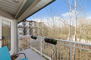 "Photo 13: 405 2439 WILSON Avenue in Port Coquitlam: Central Pt Coquitlam Condo for sale in ""Avebury Point"" : MLS®# R2559864"