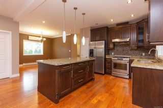 Photo 7: 3907 Twin Pine Lane in : SE Maplewood House for sale (Saanich East)  : MLS®# 868708
