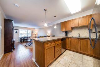 """Photo 8: 205 2373 ATKINS Avenue in Port Coquitlam: Central Pt Coquitlam Condo for sale in """"CARMANDY"""" : MLS®# R2569253"""