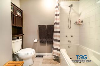 """Photo 10: 1563 BOWSER Avenue in North Vancouver: Norgate Townhouse for sale in """"ILLAHEE"""" : MLS®# R2523734"""