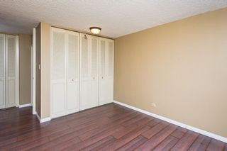 Photo 17: 1704 10883 SASKATCHEWAN Drive in Edmonton: Zone 15 Condo for sale : MLS®# E4241084