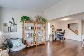 Photo 6: 192 Rivervalley Crescent SE in Calgary: Riverbend Detached for sale : MLS®# A1099130