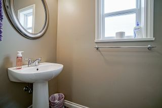 Photo 16: 47125 PEREGRINE Avenue in Chilliwack: Promontory House for sale (Sardis)  : MLS®# R2569779