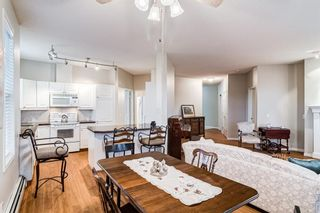 Photo 12: 3107 14645 6 Street SW in Calgary: Shawnee Slopes Apartment for sale : MLS®# A1145949