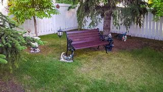 Photo 10: 71 RUE BOUCHARD: Beaumont House for sale : MLS®# E4236605