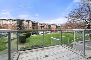 """Photo 6: CH03 651 NOOTKA Way in Port Moody: Port Moody Centre Townhouse for sale in """"Sahalee"""" : MLS®# R2560546"""