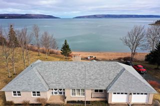 Photo 2: 289 HIGHWAY 1 in Smiths Cove: 401-Digby County Residential for sale (Annapolis Valley)  : MLS®# 202106371