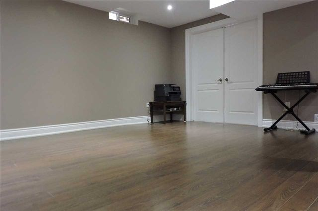 Photo 17: Photos: 329 Howard Crescent: Orangeville House (2-Storey) for sale : MLS®# W3903586