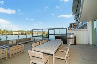 Photo 27: 1404 210 SALTER STREET in New Westminster: Queensborough Condo for sale : MLS®# R2613570
