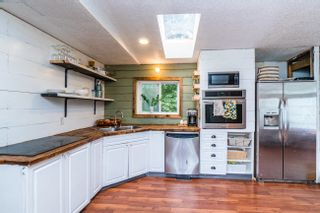 Photo 4: 1292 GOOSE COUNTRY Road in Prince George: Old Summit Lake Road Manufactured Home for sale (PG City North (Zone 73))  : MLS®# R2604464