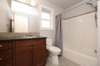 Photo 16: 8870 Randys Pl in SOOKE: Sk West Coast Rd House for sale (Sooke)  : MLS®# 804147