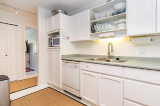 Photo 19: 12 450 THACKER Avenue in Hope: Hope Center Condo for sale : MLS®# R2614419