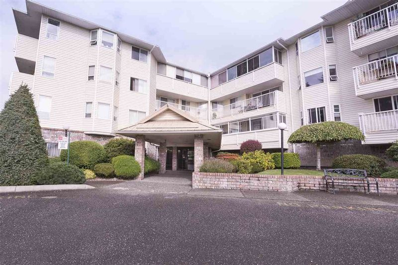FEATURED LISTING: 108 - 8725 ELM Drive Chilliwack