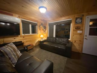 Photo 12: 53 Propeller Road in Eden Lake: 108-Rural Pictou County Residential for sale (Northern Region)  : MLS®# 202120306