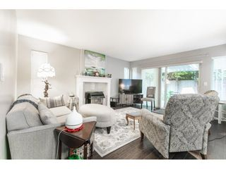 """Photo 17: 28 5550 LANGLEY Bypass in Langley: Langley City Townhouse for sale in """"Riverwynde"""" : MLS®# R2615575"""