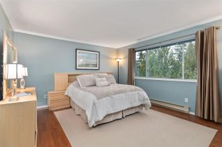 Photo 19: 1081 CORONA Crescent in Coquitlam: Chineside House for sale : MLS®# R2559200