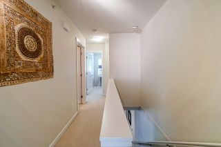 """Photo 18: 713 PREMIER Street in North Vancouver: Lynnmour Townhouse for sale in """"Wedgewood by Polygon"""" : MLS®# R2478446"""