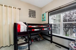 Photo 16: 137 WILLIAMSTOWN Green NW: Airdrie Detached for sale : MLS®# A1017052