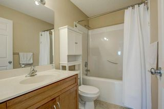 Photo 23: 81 Evansmeade Circle NW in Calgary: Evanston Detached for sale : MLS®# A1089333