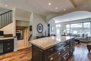 Photo 12: 1117 18 Avenue NW in Calgary: Capitol Hill Semi Detached for sale : MLS®# A1123537