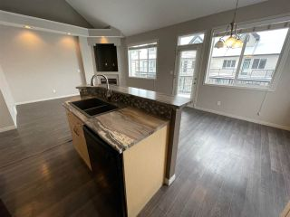 Photo 4: 28 4821 TERWILLEGAR Common in Edmonton: Zone 14 Townhouse for sale : MLS®# E4227289