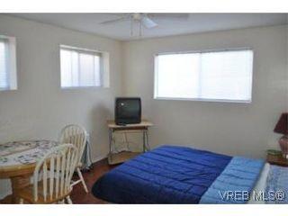 Photo 18: 2830 Rita Rd in VICTORIA: La Langford Proper House for sale (Langford)  : MLS®# 550705