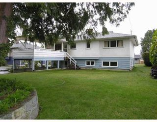 Photo 10: 754 E 17TH Street in North_Vancouver: Boulevard House for sale (North Vancouver)  : MLS®# V698095