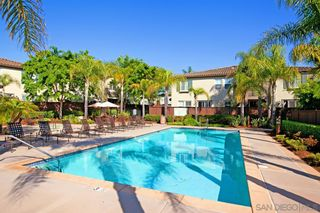 Photo 39: CHULA VISTA Townhouse for sale : 4 bedrooms : 2734 Brighton Court Rd #3