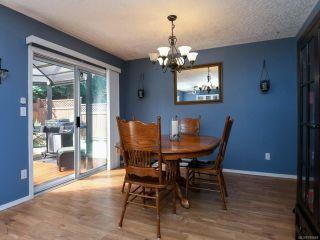 Photo 17: 139B Malcolm Pl in COURTENAY: CV Courtenay City Half Duplex for sale (Comox Valley)  : MLS®# 795649