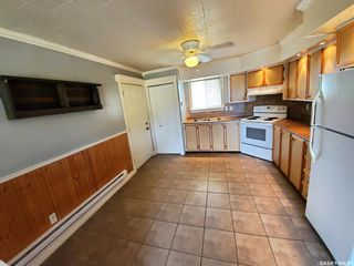 Photo 3: 157 4th Street West in Pierceland: Residential for sale : MLS®# SK867871