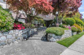 """Photo 13: 312 120 E 4TH Street in North Vancouver: Lower Lonsdale Condo for sale in """"Excelsior House"""" : MLS®# R2477097"""
