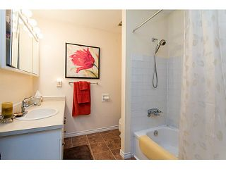 """Photo 11: 412 CARDIFF Way in Port Moody: College Park PM Townhouse for sale in """"EASTHILL"""" : MLS®# V1059936"""
