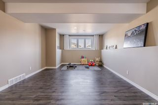 Photo 29: 213 Clubhouse Boulevard East in Warman: Residential for sale : MLS®# SK845756
