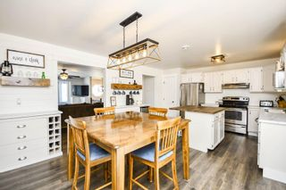 Photo 8: 68 Hewer Crescent in Middle Sackville: 25-Sackville Residential for sale (Halifax-Dartmouth)  : MLS®# 202114513