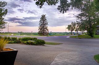 Photo 47: 14932 Parkland Boulevard SE in Calgary: Parkland Detached for sale : MLS®# A1116564