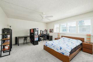 Photo 12: UNIVERSITY CITY Townhouse for sale : 2 bedrooms : 9595 Easter Way #8 in San Diego