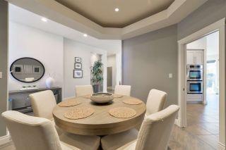 Photo 11: 2450 TEGLER Green in Edmonton: Zone 14 House for sale : MLS®# E4237358