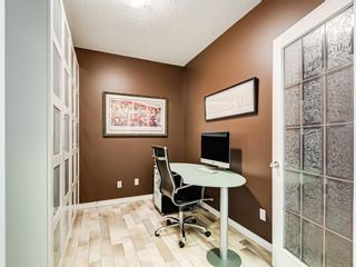 Photo 7: 317 838 19 Avenue SW in Calgary: Lower Mount Royal Apartment for sale : MLS®# A1080864