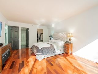 Photo 24: 3 2201 PINE STREET in Vancouver: Fairview VW Townhouse for sale (Vancouver West)  : MLS®# R2610918