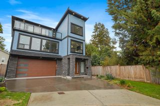"""Photo 1: 23079 CLIFF Avenue in Maple Ridge: East Central House for sale in """"Cliff Heights"""" : MLS®# R2623452"""
