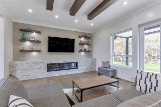 "Photo 6: 25518 GODWIN Drive in Maple Ridge: Thornhill MR House for sale in ""GRANT HILL ESTATES"" : MLS®# R2563911"